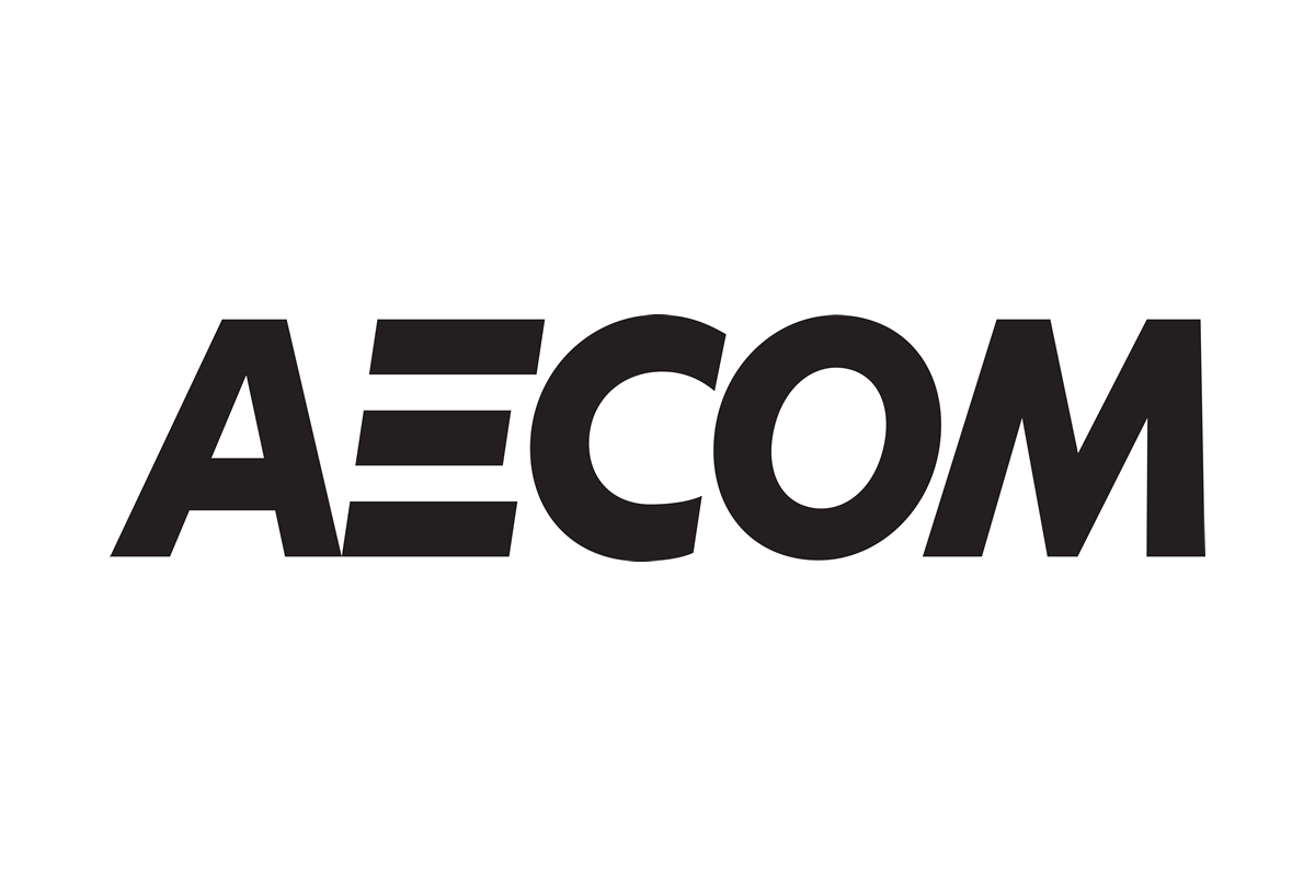 AECOM is the world's premier infrastructure firm, partnering with clients to solve the world's most complex challenges and build legacies for generations to come.